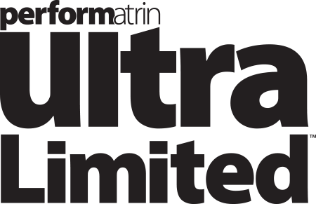 performatrin ultra limited big logo Performatrin Ultra Limited™ Cats