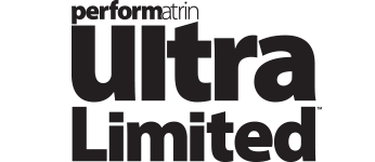 performatrin ultra limited logo