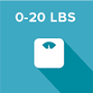 weight-0-20-icon
