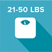 weight-21-50-icon
