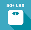 weight-50plus-icon