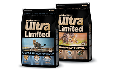performatrin limited for cats products Performatrin Ultra Limited™ Cats