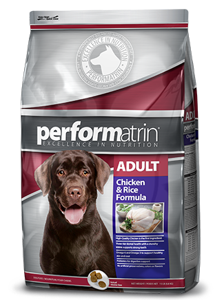Our Products Performatrin Excellence In Nutrition